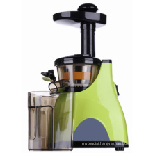 Perfect Low Speed 45rpm Slow Juicer